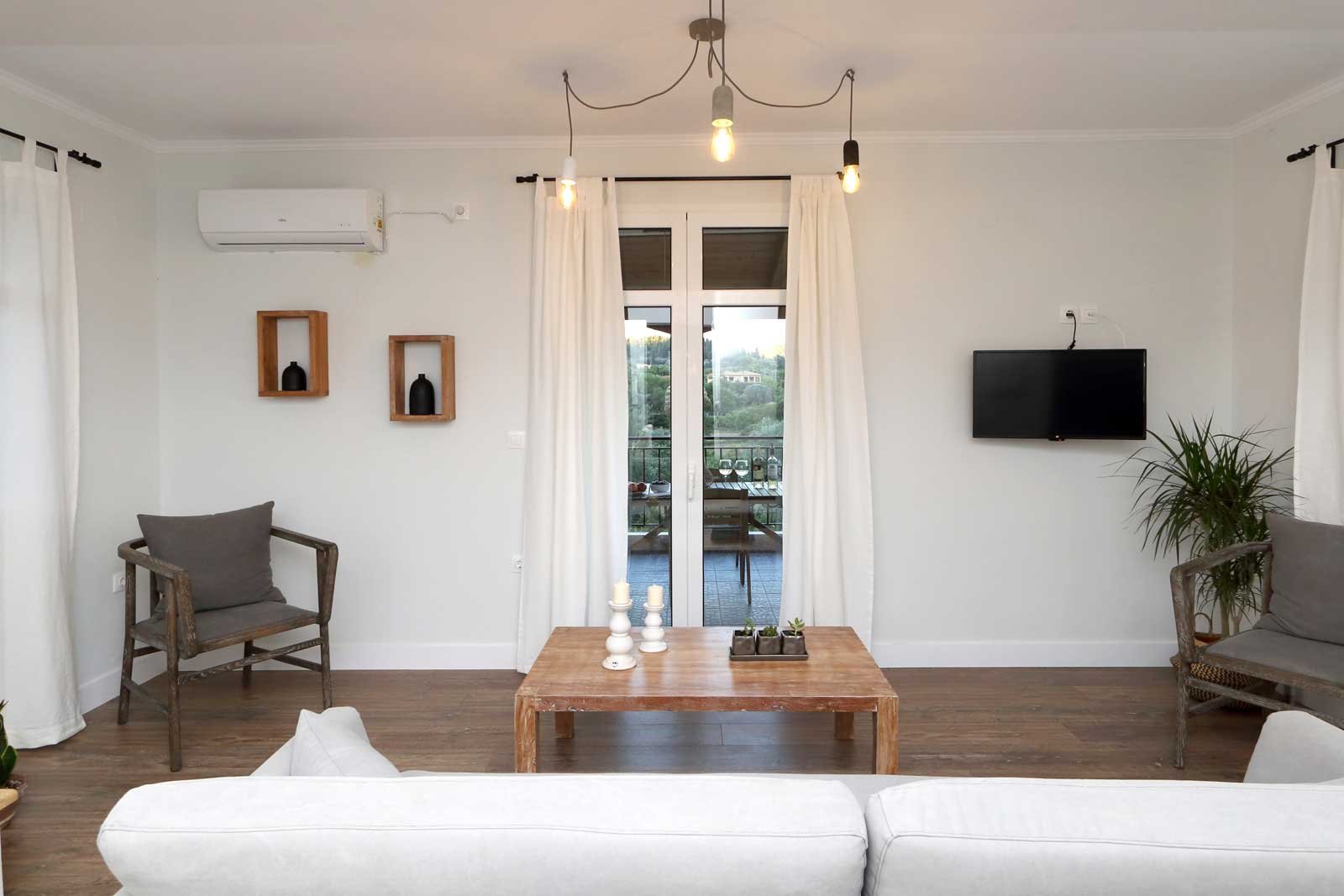 apanema-three-storey-villa-lefkada