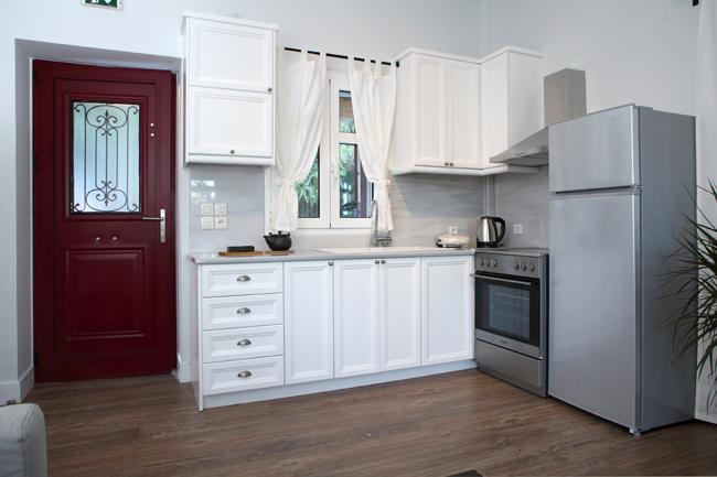 apanme-single-storey-kitchen-view